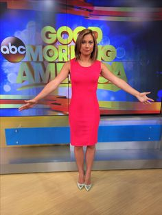 I bought this dress at @elietahari the shoes are @alejandro-ingelmo