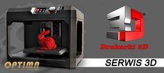 3d printers service Optima-md Printers, 3d Printer, Kitchen Appliances, Home, Diy Kitchen Appliances, Home Appliances, Printer, Ad Home, Homes