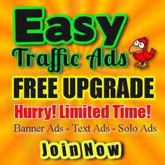Internet marketing success in 7 simple steps Solo Ads, Blog Sites, Internet Marketing, Banner, Neon Signs, Website, Join, Free, Picture Banner