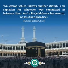 #Quran #QforQuran #QuranRecitation #AyatOfTheDay #HadithOfTheDay #HadeesOfTheDay #Sunnah #SunnahOfTheDay #Ayaah #Ayat #Hadith #Hadees #Islam #Muslims #Muslim http://apps.qforquran.com/