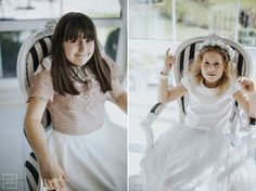 Anna & Krzysztof - Cztery Kadry - Fotografia ślubna. Warszawa, Kraków. Fotograf ślubny Kraków. Anna, Girls Dresses, Flower Girl Dresses, Wedding Dresses, Fashion, Dresses Of Girls, Bride Dresses, Moda, Dresses For Girls