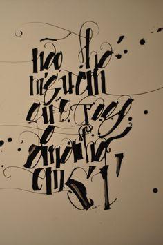 cola pen | Tumblr