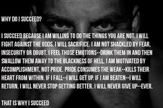 Motivational Quotes For Athletes - Inspirational Sports Quotes For Athletes-Ok, ready!!