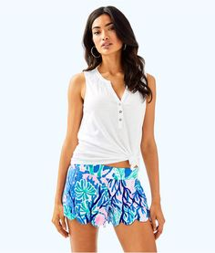 fc9af721f7 334 Best Lilly love images in 2019 | Lilly Pulitzer, Lily pulitzer ...
