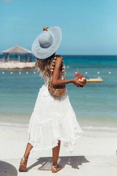 Vacation style, beach weekend packing, honeymoon outfits, cruise outfits, t Honeymoon Outfits, Vacation Outfits, Beach Outfits, Jamaica Outfits, Beach Ootd, Beach Attire, Cruise Outfits, Vacation Style, Beach Weekend Packing
