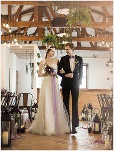 [셀프웨딩] ① 스몰웨딩에 어울리는 영화같은 웨딩 씬 Bridesmaid Dresses, Wedding Dresses, Studio, Fashion, Bridesmade Dresses, Bride Dresses, Moda, Bridal Gowns, Fashion Styles