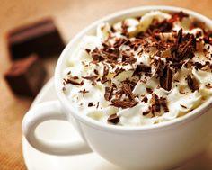 Prepare a Cappuccino Moka, Moca, Mocaccino Cafe Moka, Sunday Morning Coffee, Coffee Today, Coffee Time, Dessert Original, Copykat Recipes, Eggnog Recipe, Mocha Recipe, Holiday Drinks
