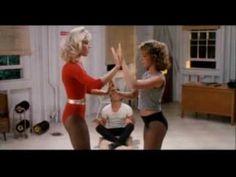 Dirty Dancing- Hungry Eyes Volgens mij heb ik de film al wel gezien. I Love Music, Music Mix, Sound Of Music, Dance Music, Love Songs, Good Music, Latin Dance, Tv Theme Songs, Easy Listening Music
