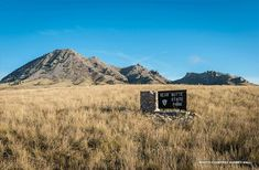 Explore Bear Butte and Wind Cave, two Native American sacred sites. Wind Cave, Park Photos, National Trust, Mount Rainier, State Parks, Nativity, Native American, Bear, Explore