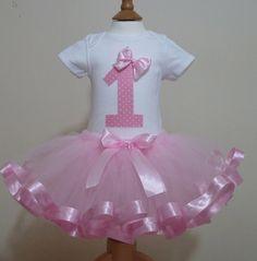 9e948e3820 Fantasia Tutu Minnie rosa Balé Para Crianças