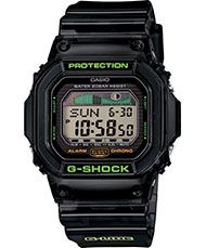 GLX5600C-1