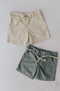 Grab a pair of our tailored shorts in either stone or diesel for all the classic style vibes Tailored Shorts, Casual Shorts, Sticky Fudge, Mix Match, Grey Stripes, Beautiful Outfits, Classic Style, Diesel, Pairs