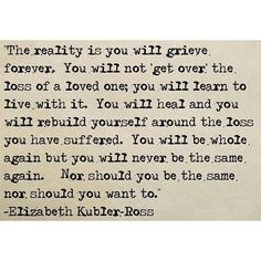 bible verses about loss of a loved one - Google Search