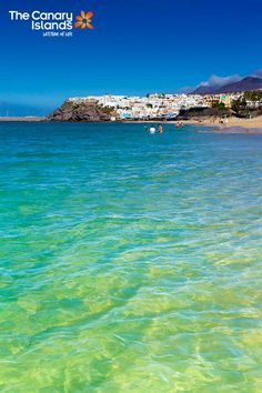Canary Islands Spain http://www.vacationrentalpeople.com/vacation-rentals.aspx/World/Europe/Spain/Canary-Islands