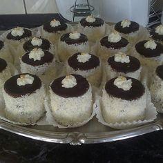 Kozák sapka Cheesecake, Muffin, Breakfast, Food, Cheesecake Cake, Breakfast Cafe, Muffins, Cheesecakes, Essen