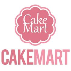 Le Victoria sponge cake est le gâteau de référence en matière de cake design. Simple à réaliser, on peut l'aromatiser de multiples façons...