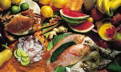 Mediterranean diet not drugs is key to dementia fight, say doctors