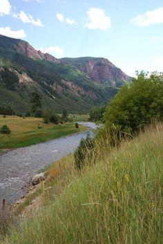 Colorado beauty <3