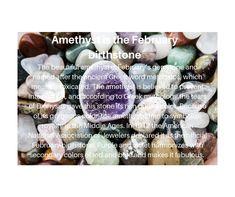 Den nydelige lilla stenen Ametyst er Februarstenen. Ametyst er en av de mest populære stenene vi har og det er fordi den er fantastisk lekker med sine lilla toner, og fordi den har så mange gode egenskaper. Ha en rundt halsen, i lomma, på nattbordet eller hvor som helst.  Vi har mange flotte i nettbutikken.Ta en titt. Superrask levering! Dionysus, Birthstones, Amethyst, Royalty, Color, Beautiful, Jewelry, Royals, Jewlery