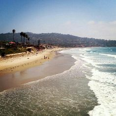 Beach Clean up at La Jolla Shores - July 28!    http://www.jeromes.com/en/about_news#Beach