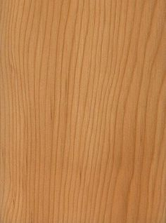 Pacific Yew can be a rewarding wood to work with especially when selected for its traditional uses such as creating bows or paddles. Bow Wood, Learn Woodworking, Wood Texture, Bamboo Cutting Board, Bows, Traditional, Paddles, Arches, Bowties