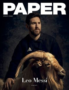 Amanacliq - News - Carles Carabi Photographs Messi the GOAT Football Players Photos, Copa America Centenario, Super Pictures, Leonel Messi, Beijing Olympics, Soccer Memes, Messi 10, Guinness World, He Is Able