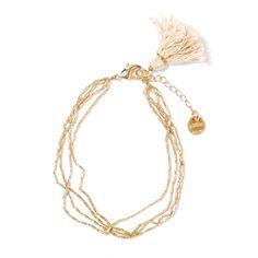 Roche Bracelet 1
