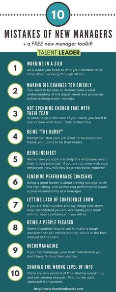 Business management tips - If you're a new, young, or millennial manager, you NEED to read this! Avoid these mistakes that will kill your credibility as a new manager! Great leadership advice and tips on how to be an awesome manager. Leadership Skill, Leadership Development, Leadership Quotes, Professional Development, Personal Development, Leadership Activities, Educational Leadership, Coaching Quotes, Leadership Qualities