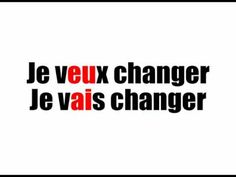 Phonétique + Phonétique opposition + Phonétique visuelle + Syllabes.divx - YouTube