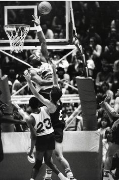 c546fe02f4a Sports Basketball, College Basketball, Basketball Players, 1984 Olympics,  Olympic Trials, Sport