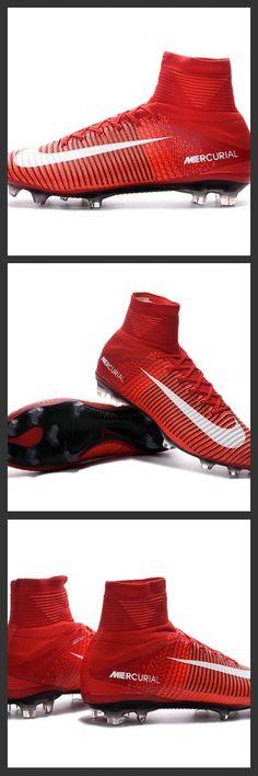 c6cd38cc6 La nuova generazione di scarpe da calcio Nike Mercurial Superfly V è simile  a una vettura