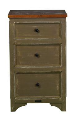 MMW A2 +3F 55 cm széles alsó szekrény + 3 fiók | My Mood Wood My Mood, Nightstand, Wood, Furniture, Home Decor, Decoration Home, Woodwind Instrument, Room Decor, Timber Wood