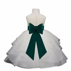 Macchy Vestidos / De Fiesta Para Niñas, Promoción, Cumpleaño - S/. 154,00