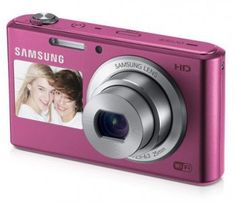 SAMSUNG DV150F 16.2MP DIGITAL CAMERA  Deal Price  :  Rs. 6499.00 M. R. P. Price  :  Rs. 9990.00 For More Information visit  :  http://saverupee.co.in/details.php?id=484