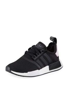 38869d8546a97 Adidas Women s NMD R1 Primeknit Sneakers Womens Nmd