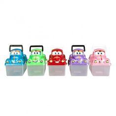 Lunch box voiture volkswagen vente accessoires et objets décoration enfants : My Little Bazar.