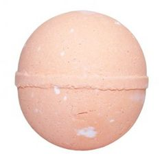 TANGERINE & GRAPEFRUIT BATH BOMB. Refresh and revive with this great combination bath bomb that'll spruce up your skin and make you feel fizzical to boot.  Only £2.29