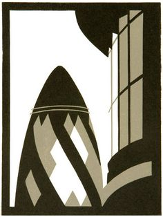 Gherkin By Paul Catherall, Linocut Linocut Prints, Art Prints, London Art, London Pubs, A Level Art, Flat Illustration, Art And Architecture, Architecture Illustrations, Art Sketchbook
