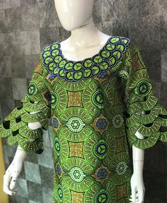 African Shirt Dress, African Maxi Dresses, African Fashion Ankara, Latest African Fashion Dresses, African Dresses For Women, African Print Fashion, African Attire, Nigerian Fashion Designers, African Fashion Traditional