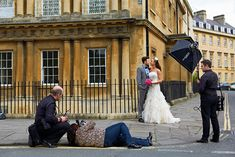 A collection of essential wedding photography tips, techniques and tricks for beginners - from candid wedding photography to a more classic approach…
