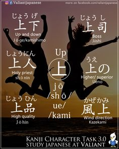 How to Learn Portuguese Quickly Hiragana, Japanese Language School, Japanese Language Learning, Study Japanese, Japanese Kanji, Japanese Phrases, Japanese Words, Language Study, Learn A New Language