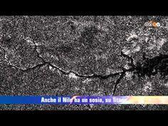 Nel censimento di Hubble la galassia piu antica