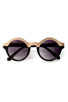 ray ban aviator gradient rb3025 yellow rose gold sunglasses arv