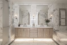 Project Pearl | 1508 Private Residence, London #1508london #san #bathroom