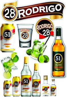 364 Melhores Imagens De Topo Bar Em 2020 Comida De Boteco Bolo
