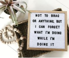 Ideas Quotes Funny Kids Letter Board For 2019 lettering hand lettering brush lettering Quotes Risk, Sign Quotes, Funny Quotes, Sign Sayings, Epic Quotes, Advice Quotes, Sassy Quotes, Humor Quotes, Awesome Quotes