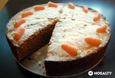 Diet Recipes, Healthy Recipes, Banana Bread, Tart, Pie, Pudding, Favorite Recipes, Sweets, Lunch