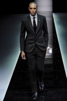 Fashion Week AW13