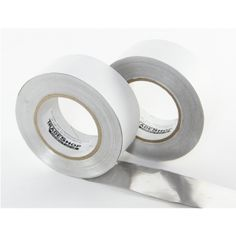 36 ROLLS MAGESTIC TAPE BROWN PARCEL TAPE 48MM X 66M BOXES PACKAGE SEALING