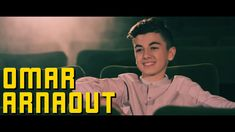 Omar Arnaout - I love you (Official Video) I Love You, My Love, Videos, Music, Movie Posters, Movies, L Love You, Films, Te Amo